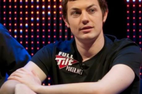 Tom Dwan opp hele 63 millioner i en pott i Macau