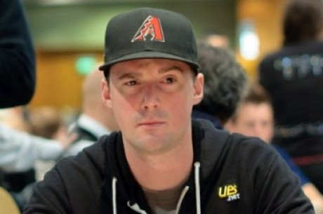 Entrevista PokerNews: À conversa com Eric Baldwin