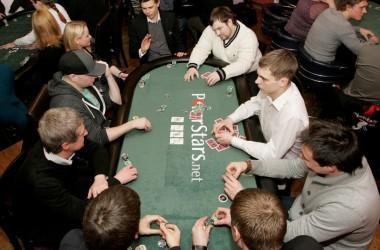 """Pokerio TV: Kviestinis """"Dviejų Karalių"""" atidarymo turnyras"""