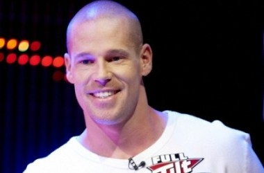 The Nightly Turbo: Patrik Antonius Talks About Macau, Raymer Wears Full Tilt Poker at NBC...