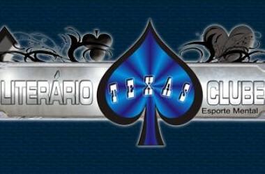 Com a Ilustre Presença de Alexandre Gomes, Literário Texas Clube Promove seu Torneio de...