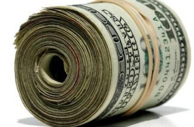 Administracija vašeg novca