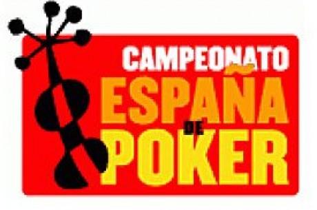 Comienza la segunda etapa del CEP en Alicante