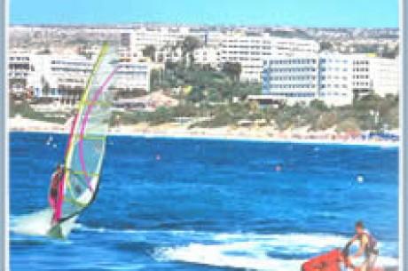 La nueva Ley del Juego de Chipre prohibirá drásticamente el poker online