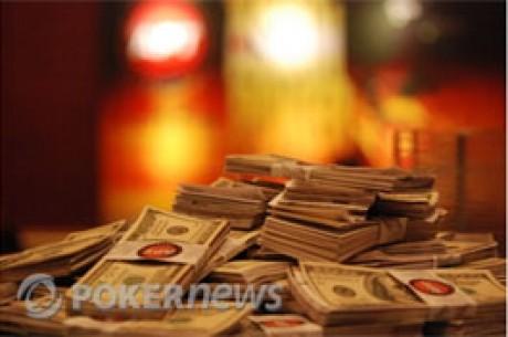 Η άποψη του PokerNews: Πρέπει να γίνονται deals στα...