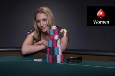 Нещо за дамите: Класирайте се за PokerStars Women Live EPT Grand Final