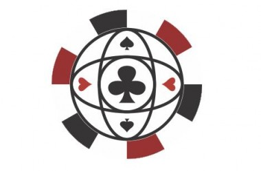 Grandes Torneios para Pequenos Bankrolls: Conheça o Paulistano Open Poker