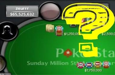 PokerNews Boulevard: Zeurrr-gate duurt voort, en meer..