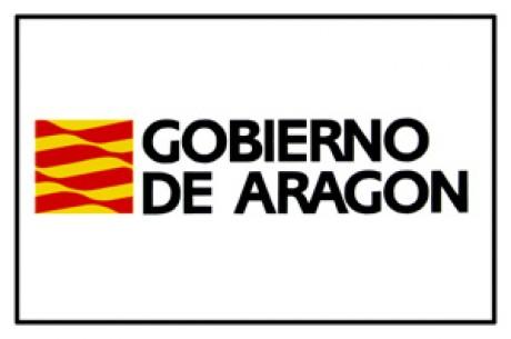 Modificaciones en la Ley del Juego de Aragón