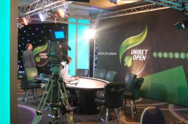 2011 Unibet Open Malta: Diena 1A - Egmonts Gržibovskis neaizdzīvo līdz otrajai dienai