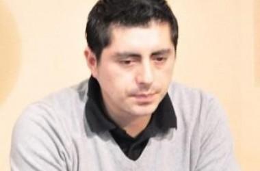 Día 1A de la Liga Poker 770 La Toja: Steven Salinas se proclama chip leader