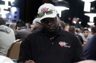 Emmitt Smith potpisao za Full Tilt Poker
