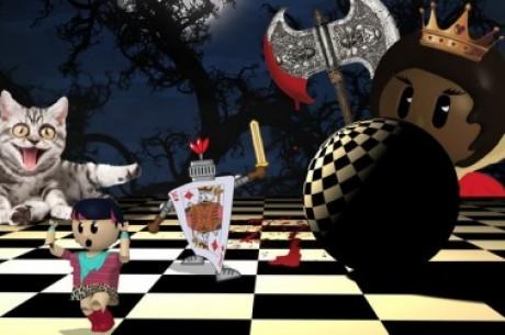 """Покер видео: Съобщение от """"The Micros"""""""