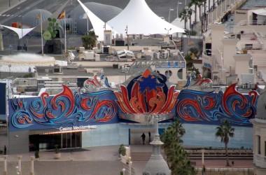 50 jugadores lucharán por ganar el CEP en el Casino Meditarráneo de Alicante