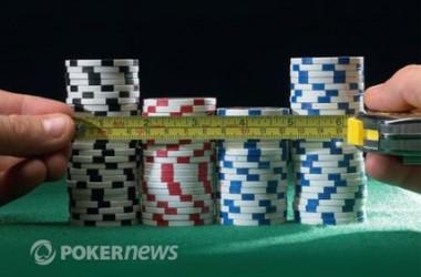 PokerNews анализ на чоп сделката в юбилейния Sunday Million