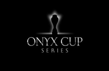 Full Tilt Poker Объявляет о Кубке Оникс