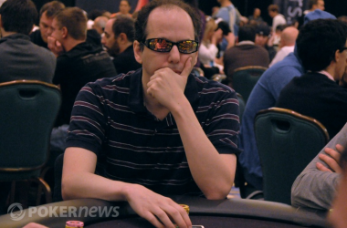 PokerStars vrací úder