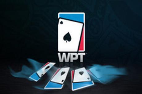 Aktualności ze świata pokera 02.03