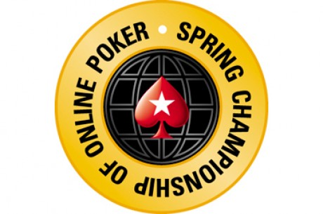 PokerStars 2011 SCOOP - Turneringsdatoene er klare