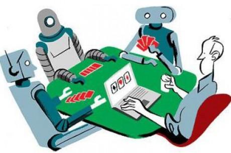 Botovi protiv ljudi: Ko ostvaruje veći profit online?