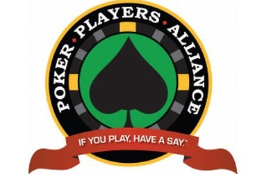 La Poker  Players Alliance se reúne con el gobierno del estado de Washington