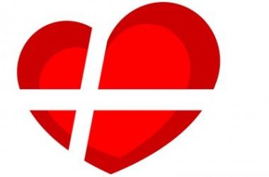 Дания отново отлага издаването на онлайн лицензи