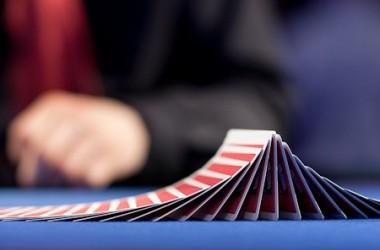 Покер блог: Ако не стане днес, и утре е ден!