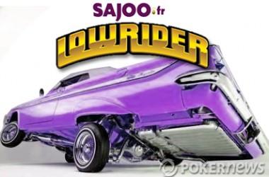 Tournois de poker casino bordeaux