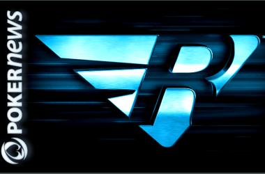 Готови ли сте за Rush Poker предизвикателство?