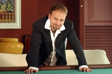 Aktualności Pokerowe - 22.03