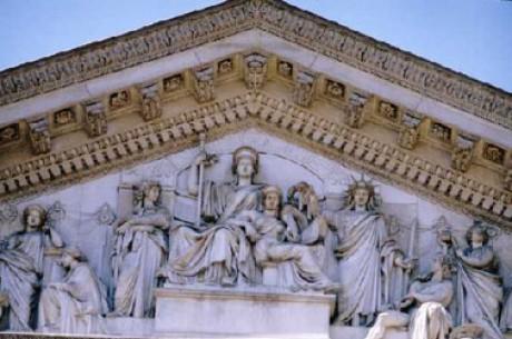 Concluye el plazo para la presentación de enmiendas al proyecto de ley del juego