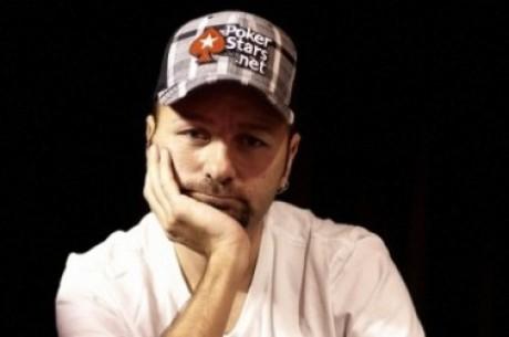 PokerStars SuperStar Showdown: Blom razmontirao Negreanu-a za $150k u 1,349 ruku