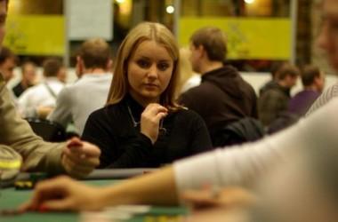 """Pokerio TV: Sportinio pokerio laidos """"Du Karaliai"""" anonsas"""