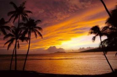 Hawaii esta sopesando aprobar una nueva ley de poker online