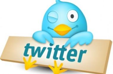 PokerNews' Ten Rules for Tweeting