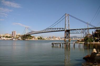 Na Semana do seu Aniversário de 285 Anos, Florianópolis Recebe a Terceira Etapa do Circuito...