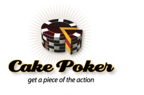 Co myśli Jack? - Pokerlistings kupuje Cake Poker Network