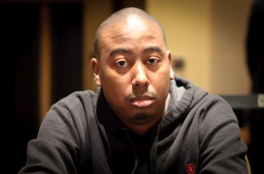 World Series of Poker Circuit Rincon Main Event Day 2: Easley Leads Final Table