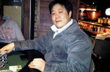 3월 26일 Poker Tour