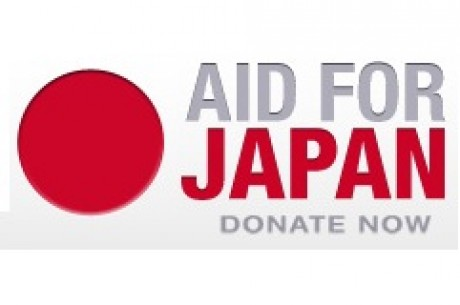 Full Tilt PokerのAid for Japan