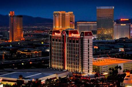 Se disparan los rumores sobre una posible alianza entre Full Tilt Poker y Station Casinos