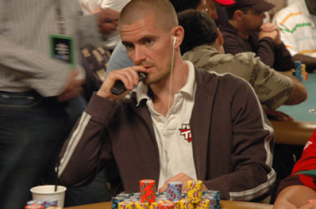 Raport HighStakes: Hansen wygrywa 1,4 mln, URnotINdanger2 na dużym minusie