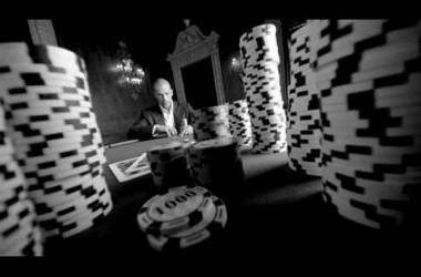 Ne visai rimtai: Uždraustos pokerio reklamos