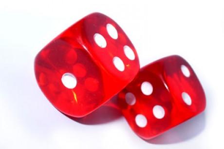 Država bez Strategije za Online Kockanje?