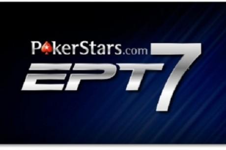 Jön az EPT hét évadjának összes győztesével a Grand Final