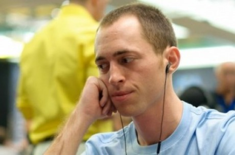 Nightly Turbo: 60 Biliões de Mãos na PokerStars, Mesa final dupla de Mike Sowers, e mais