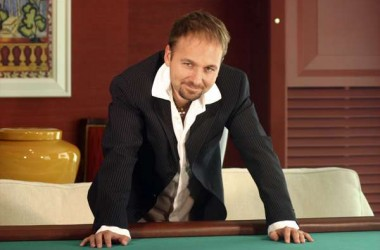 Biblioteczka pokerzysty - More Holdem wisdom for all players Daniela Negreanu
