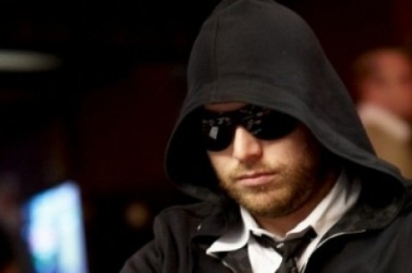 Nightly Turbo: Full Tilt Poker & Station Casinos, High Roller do World Poker Tour Viena e o...