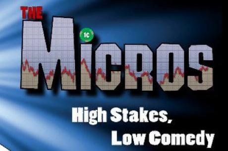 The Micros - Episódio 4