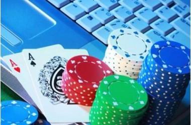 Покер на Fonbet недоступен